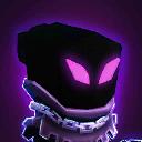 Shade 0A Icon