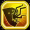 Shock Immune Icon