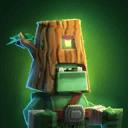 Treemus Phemus 0A Icon