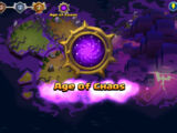 Age of Chaos