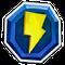Energy Icon
