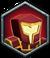 Archon token 0