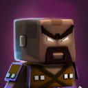 Balog 0A Icon