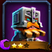 Cavern Dwarf Warrior Icon