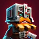Rogar Stonecrusher 1A Icon