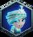 Icebloom token 0
