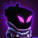 Shade 1A Icon