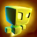 Ekko 0A Icon