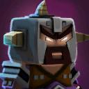 Balog 2A Icon