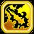 Gamma Flare Icon