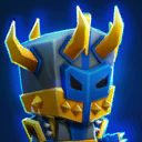 Realm Guardian Sir William 2A Icon