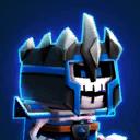 Warlord Yorick 0A Icon