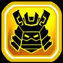 Bushido Icon