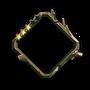 Rune Frame 1 3