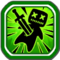Spellseeker Weapons Icon