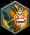 Sun Wukong 2