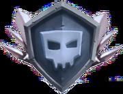 Challenge Mode Icon