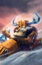 High King Valkin-0