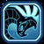 Serpent Strike Icon