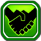 Brothers In Arms Icon