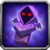 Shadow Totem