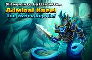 Admiral Kreel