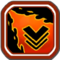 Purging Pyre Icon