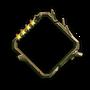 Rune Frame 1 4