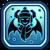 Demonic Woolies Icon