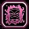 Dwarven Plague Icon