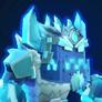 ICE AGE IGOROK 1A Icon