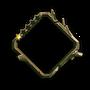 Rune Frame 1 1