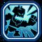 Polar Pounding Icon