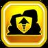 Veil of Voltage Icon