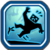 The Harder They Fall Icon