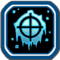 Frostbite Taunt Icon