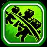 Void Assault Icon