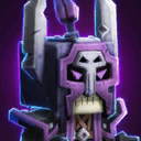 Death Knight Executum 2A Icon