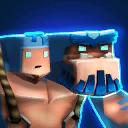 Grog-Gnog 0A Icon