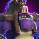 Kozar Boarhunter 0A Icon