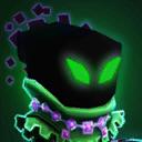 Mire 2A Icon