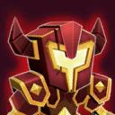 Archon 1A Icon