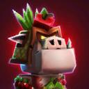 Pig Kahuna Pignius 1A Icon