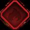 Rune slot Fire