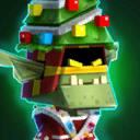Chief ShrubShrub 2A Icon