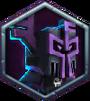 Overlord token 2