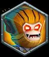 Sun Wukong token 0