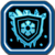 Ice Block Icon