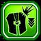 Iron Ogre Icon