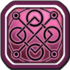 Arcane Assault Icon